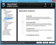 TrustPort Internet Security 4