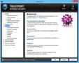 TrustPort Internet Security 3