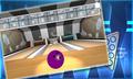 Ten pin bowling Real strike 3D 4