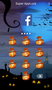 AppLock Theme Halloween 1