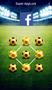 AppLock Theme Football 1
