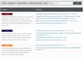 PHP Forum Script 2