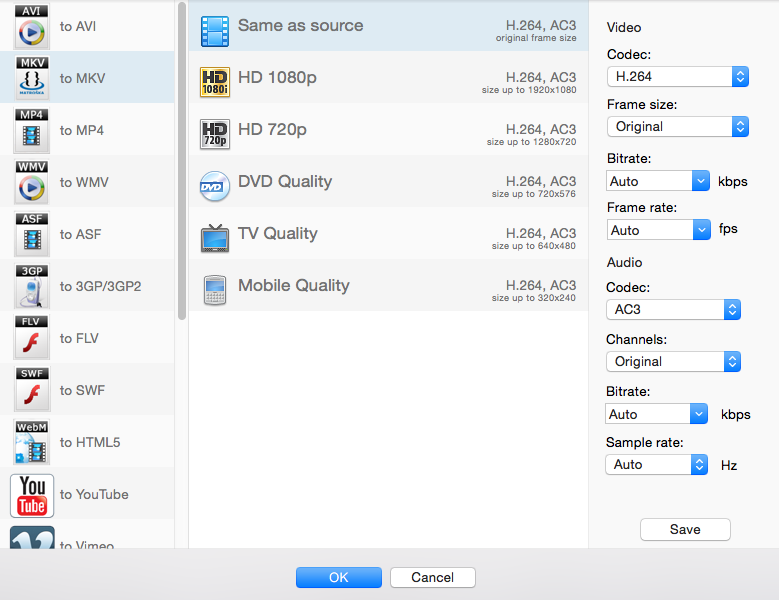 Apowersoft Mac Screen Recorder Screenshot 4