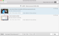 Apowersoft Mac Screen Recorder 3