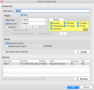 Apowersoft Mac Screen Recorder 2