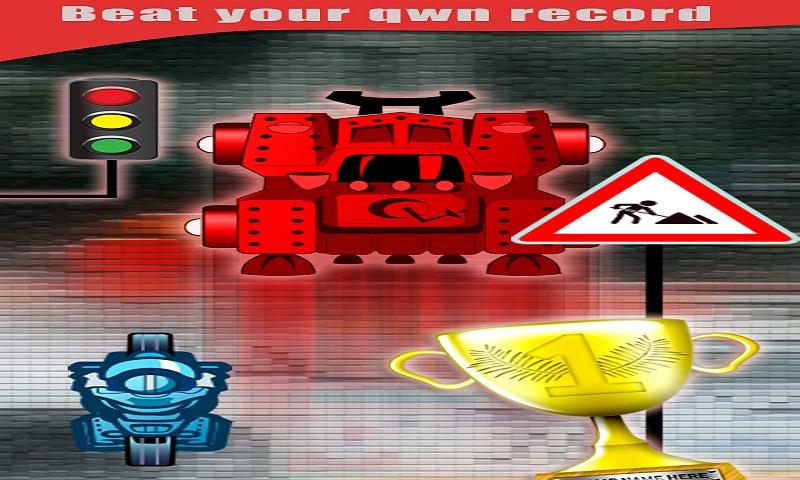 Car Race:Free Best Racing Game Screenshot 5