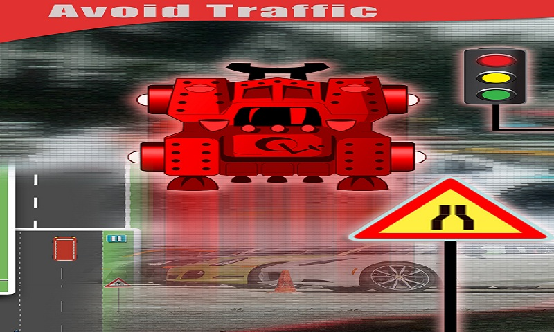 Car Race:Free Best Racing Game Screenshot 4