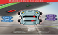Car Race:Free Best Racing Game 2