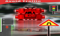 Car Race:Free Best Racing Game 4
