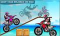Speedy Traffic Moto Race Drift 2