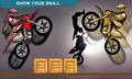 Speedy Traffic Moto Race Drift 3
