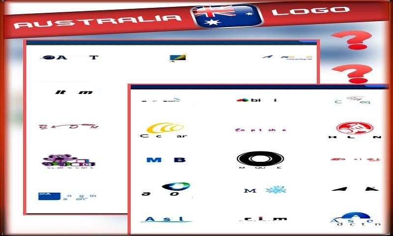 Country Logo Quiz Screenshot 2