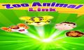 Animal Link: Match 3 1