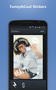 Photo Editor for Android 2