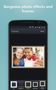 Photo Editor for Android 4