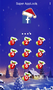 AppLock Theme Christmas 1