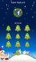 AppLock Theme Xmas Gift Wish 1