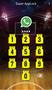 AppLock Theme Basketball 1