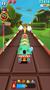 Turbo Racing Fast Speed 3D 2