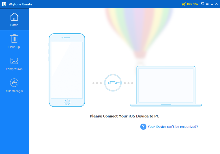 iMyFone Umate for Mac Screenshot 21