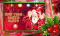 Christmas Santa 777 Slots 1