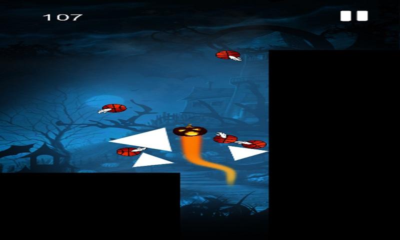 Trick or Treat Halloween Fun Screenshot 6