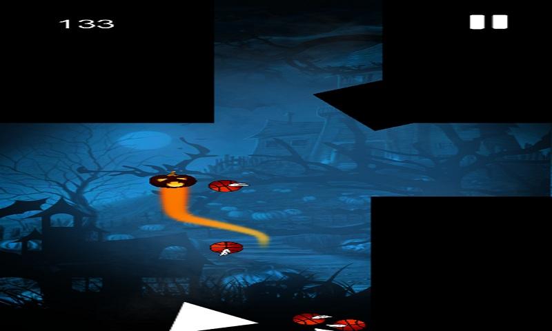 Trick or Treat Halloween Fun Screenshot 7