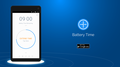 Battery Time Optimizer 1