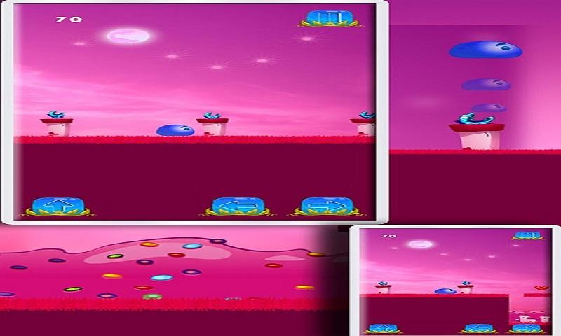 Tiny Bob Jump Screenshot 6
