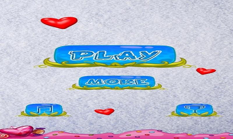Tiny Bob Jump Screenshot 1