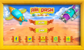 Air Force 3D : Galaxy Dash 2