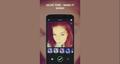 Selfie Camera 1