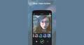 Selfie Camera 3