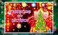 Christmas 777 Slots 1