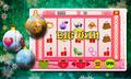 Christmas 777 Slots 4
