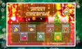 Christmas 777 Slots 2
