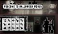 Halloween Vegas Jackpot Free 1