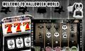 Halloween Vegas Jackpot Free 3
