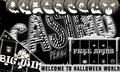 Halloween Vegas Jackpot Free 2