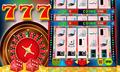 777 Vegas Casino Slots Jackpot 4
