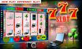 777 Vegas Casino Slots Jackpot 2