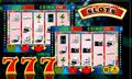 777 Vegas Casino Slots Jackpot 3