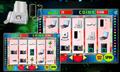 777 Vegas Casino Slots Jackpot 1
