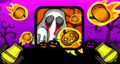 Spooky Pumpkin Monsters 2