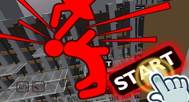 Smash Stickman Boss To Kill Screenshot 4