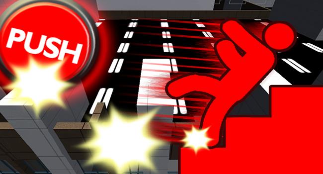 Smash Stickman Boss To Kill Screenshot 3