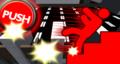 Smash Stickman Boss To Kill 3