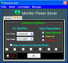 Monitor Power Saver 2