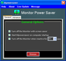Monitor Power Saver 1