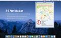 Net Radar 2